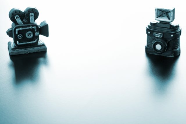 「未経験からマスコミ業界」派遣・転職で成功するためのポイント10