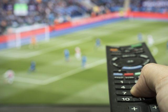 テレビ・映像業界の求人動向① BS・CS・専門チャンネルのお仕事