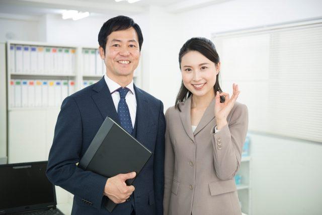 日本テレビグループ 管理部門 総務・人事・法務