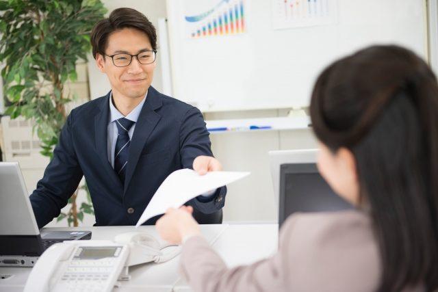 正社員 経理・人事・総務 映画会社