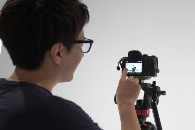 テレビ・映像業界の現場で活躍 派遣で働ける「アシスタント」のお仕事