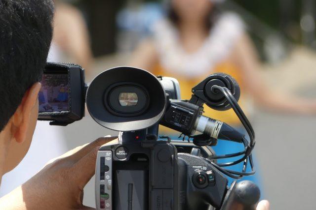 求人探しの前に押さえておきたい「テレビ・映像業界の最新ビジネスモデル」【前編】