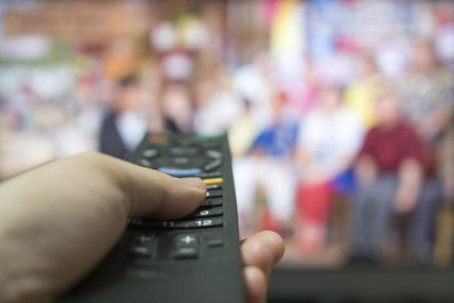 求人探しの前に押さえておきたい「テレビ・映像業界の最新ビジネスモデル」後編