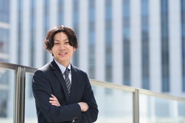 テレビ・映像業界&日テレ人材センターに 関する素朴なギモン10!【後編】