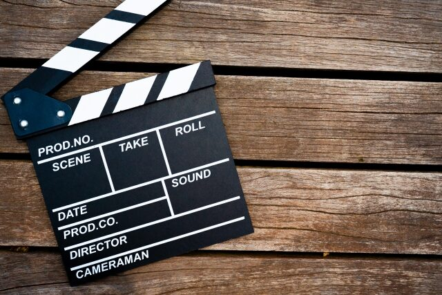 テレビ・映像業界の最新動向&成長分野2021【映像制作編】