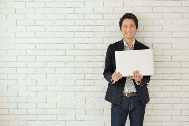 正社員 宣伝プロデューサー 有名アニメ制作会社