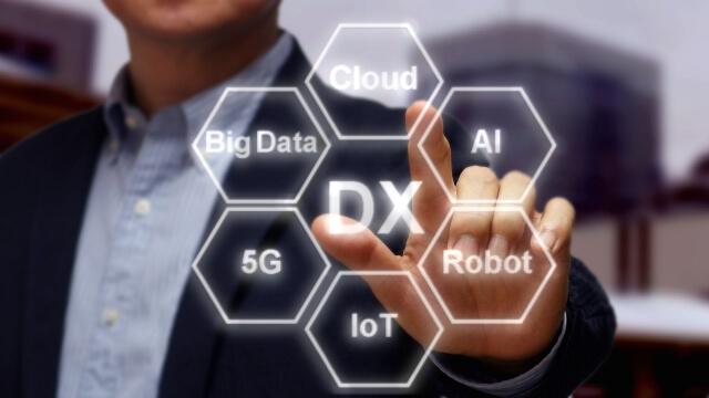 DX、AI、クラウド… デジタル化で大きく変わるテレビ・映像業界【前編】