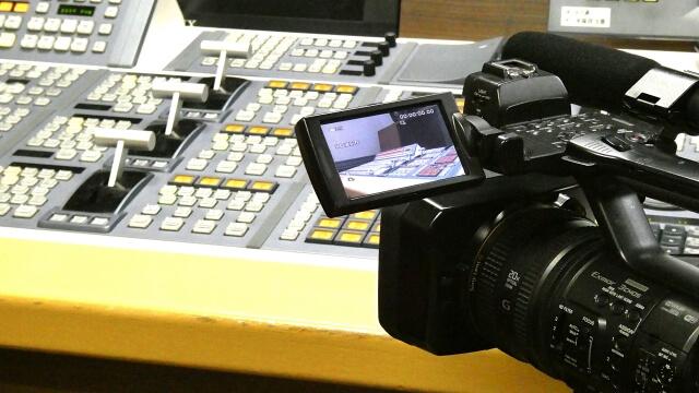 動画制作ニーズ増加で将来有望! 映像制作系の仕事で求められる人物像&スキル 【後編】