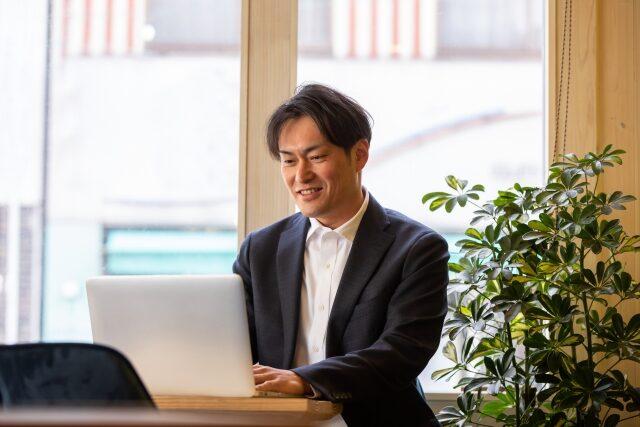 マンガアプリが急成長!注目の仕事&求人レポート